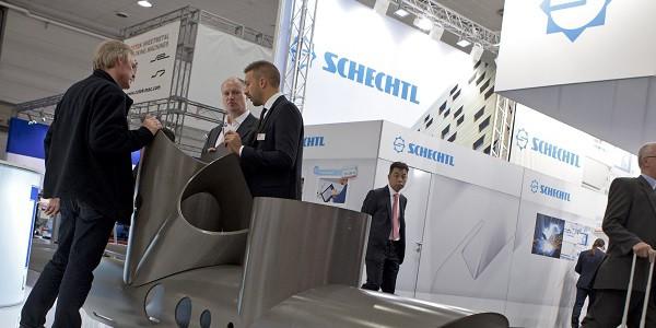 eurobleach_2014-germany-exhibition