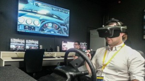 ford-immersive-vehicle-environment-five-lab-vr
