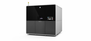 3D Systems ProX 400