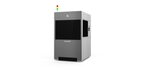 3D Systems ProX 800