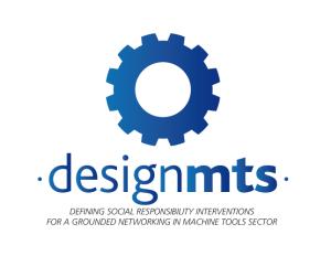DesignMTS_Logo