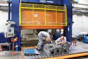 IWU_Health-screening-for-industrial-machines