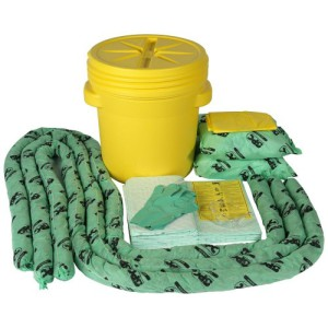 brady-hazwik-chemical-spill-kit