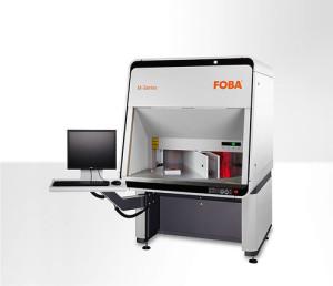 foba-m3000