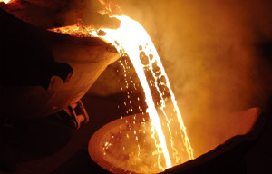 steel-price