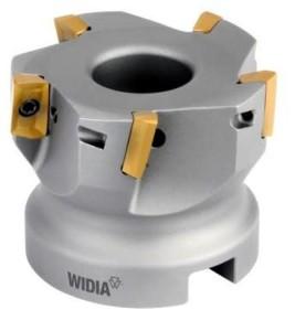 widia-platform
