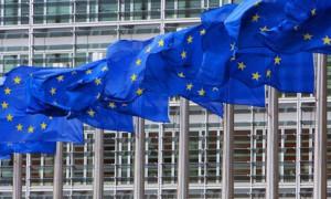 European-commission-raw-materials