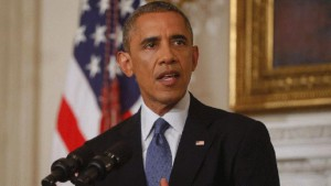 President Obama New Manufacturing Innovation Hub in Knoxville, Tennessee