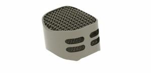 spine-cage-tsunami-concept-laser
