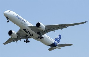 the_new_airbus_a350