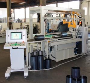 HT Pallet System 1000x1mm