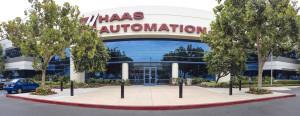 Haas_2014_best_year
