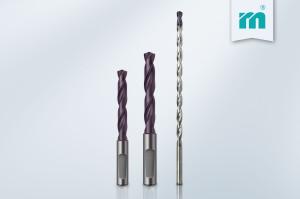 Meusburger_solid-carbide-drills