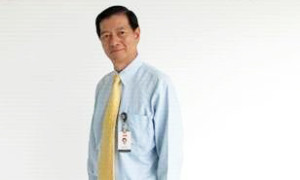 interview to mr. lim say leong, abb's marketing manager