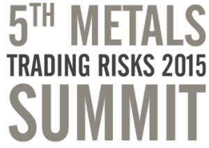 metal risk summit