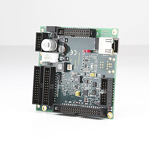 scan-system-control-board-ethernet-interface-simpler-industrial-connectivity-flexible-control-reduces-costs-P431187