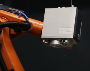 SCANLAB_intelliWELD_II_FT_Roboter_laser_schweissen_Blackbird