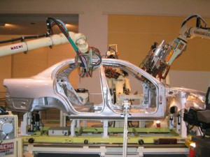 carproduction-thumb