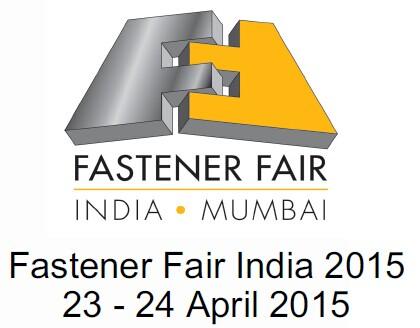 fastener-india