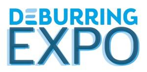 deburring-expo