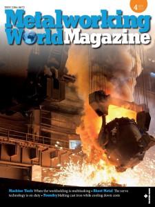 metal-working-world-magazine-july
