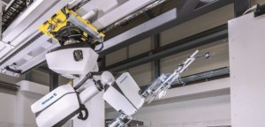 schuler-crossbar-robot