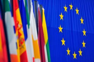 Economia-l-Ue-pronta-a-promuovere-l-Italia-nei-conti-pubblici