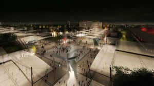 libeskind_milano_aerial_night_final_v3-sdl-adj3