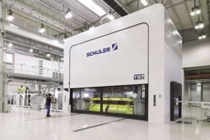 schuler_servo-technology