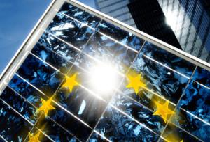 solar_energy_calendar
