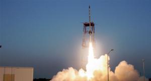 nasa-black-brant-launches