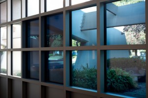 soladigm-smart-glass