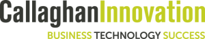 Callaghan Innovation agency