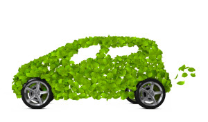 Green-car-innovations-2015