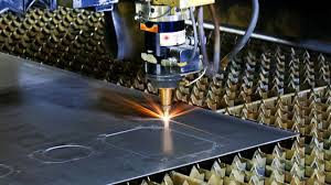 metalfabrication