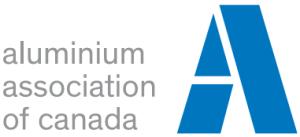 Aluminium Association of Canada