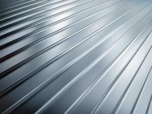 aluminium-alloy-affordable-hydrogen-storage_111