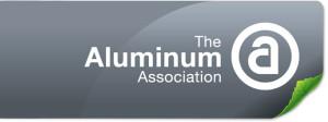 aluminum_01