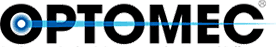 OPTOMEC_logo-e1423224559104