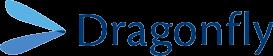logo_dragonfly_0