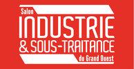 logo_indus2016-logo-194x100-300dpi-01