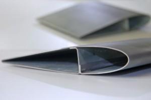 1449142039532_g_3_rn05_2015_IWU_generating-eco-friendly-power-with-metal-rotor-blades