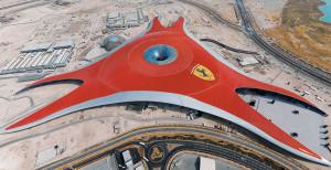 Ferrari_tetto