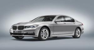 BMW-Composite-Vehicles-New-York-Auto-Show