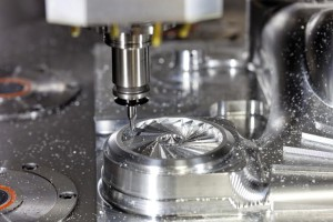 Dynamic Precision and further functions of TNC controls are available at the HEIDENHAIN ITALIANA .