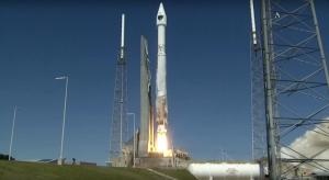 3dp_rocketlaunch_atlas_v_launch-300x164