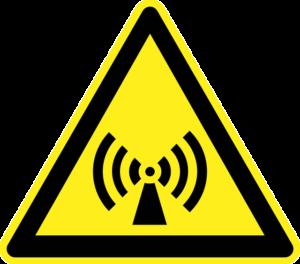 electromagnetic-field-98837_640
