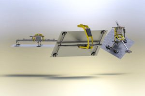 eurotech_et-hover-loop-with-et-hover-panel-and