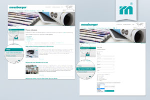meusburger_press-releases-website