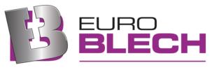 euroblech_hannover_2016_fuargorsel_bwa519